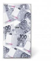 handkerchiefs TT Euro