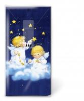 Taschentücher Star count