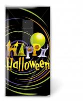 pañuelos de papel TT Happy Halloween