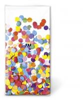 Taschentücher TT Confetti