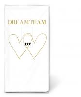 handkerchiefs TT Dreamteam