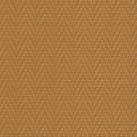 Serwetki 25x25 cm - Chwile Tkane złoto