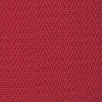 Cocktail Servietten Moments Woven red