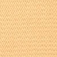 Serviettes de table 25x25 cm - Moments Crème tissée