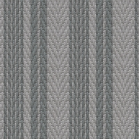 Cocktail Servietten Moments Woven grey/ warm grey