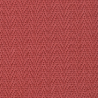 Cocktail Servietten Moments Woven red/ carmin red