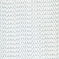Cocktail napkins Moments Woven pearl