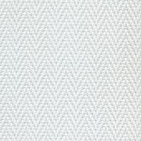 Serviettes de table 25x25 cm - Moments Perle tissée