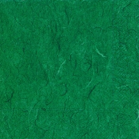 Cocktail napkins Pure fern green