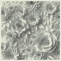Lunch Servietten Paper blossom