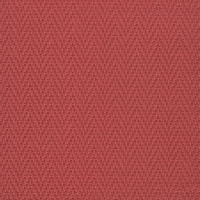 Lunch Servietten Moments Woven red/ carmin red