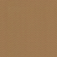 Dinner napkins Moments Woven copper