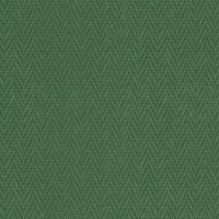Dinner napkins Moments Woven green