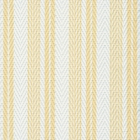 Dinner napkins Moments Woven cream/ white