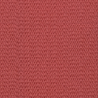 Dinner napkins Moments Woven red/ carmin red