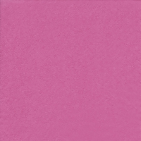 Servilletas Dinner Uni fuchsia