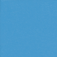Dinner napkins Uni pacific blue