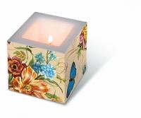 Candles Vintage summer