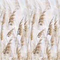 Servietten 33x33 cm - Naturwinde