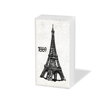 handkerchiefs Paris