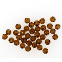 Swarovski Glass Beads 6 mm