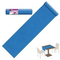 20 Table Runner 40x120 cm UNICOLOR Mare