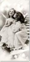 Taschentücher Happy Angels