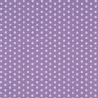Cocktail napkins Bolas lavender