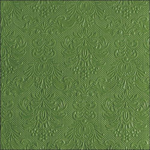 15 Servietten - 33 x 33 cm geprägt,   geprägte Servietten,   geprägte Servietten,  Everyday,  lunchservietten