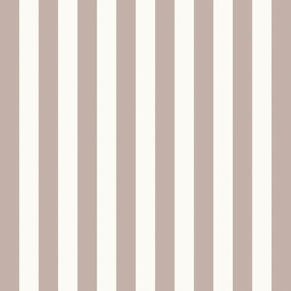 Servietten / Linien, Vierecke, Kreise,  Sonstiges - Muster,  Everyday,  lunchservietten,  Streifen