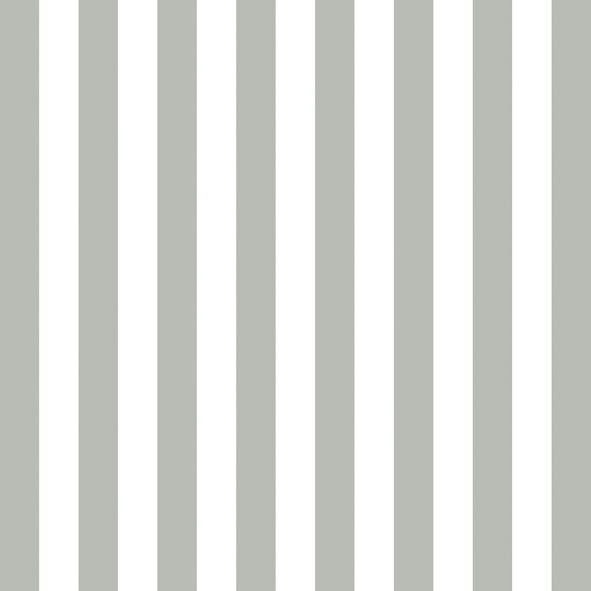Lunch Servietten Stripes grey,  Sonstiges - Muster,  Everyday,  lunchservietten,  Streifen