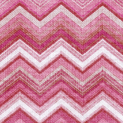 Lunch Servietten Textured Chevron Red,  Sonstiges - Muster,  Everyday,  lunchservietten,  Zacken,  Muster