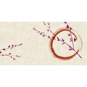 Tischdecken,  Blumen,  Muster