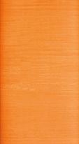 Tischdecke Struktur orange,  Airlaid,  Tischdecken