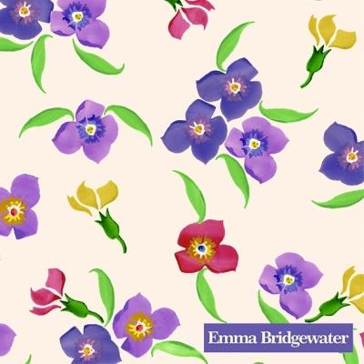 Motivservietten Gesamtübersicht,  Blumen -  Sonstige,  Everyday,  cocktail servietten,  Blumen