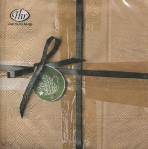 Servietten / Geschenke,  Weihnachten - Geschenke,  Everyday,  lunchservietten