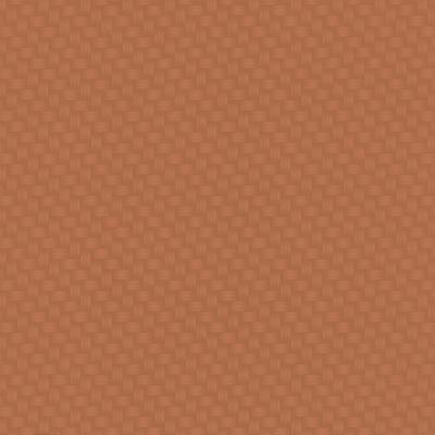 Servietten 33x33 cm - TESSUTO UNI Kupfer