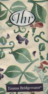 Taschentücher Gesamtübersicht,  Sonstiges,  Everyday,  bedruckte papiertaschentücher,  Blätter