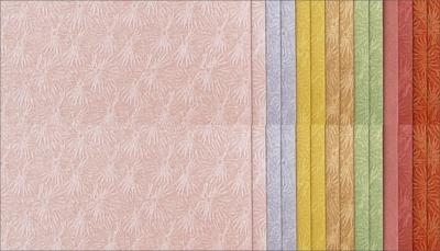 3D Bogen,  Sonstiges -  Sonstiges,  Muster,  Ornamente,  unicolor