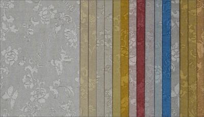 16 Bogen Hintergrund Papier  - DIN A4 - mix,  Sonstiges -  Sonstiges,  Ornamente,  Unicolor