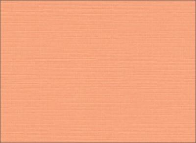 Kartenpapiere 13 x 26 cm,