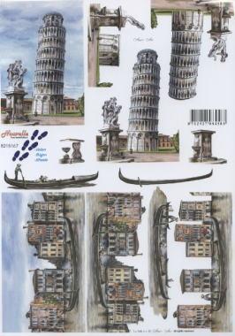 3D Bogen / Nouvelle,  Le Suh,  3D Bogen,  Turm,  Gebäude