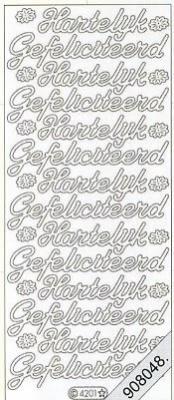 Stickers Glitzer-Stickers - cyclam, cyclam,  Art - Stickers Glitter transparent,  Art - Glitter Sticker,  Art - Glitter Sticker,  Jahreszeit - Everyday,  Schriften