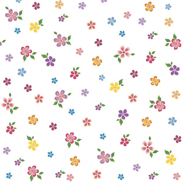Motivservietten Gesamtübersicht,  Blumen -  Sonstige,  Everyday,  lunchservietten,  Blumen