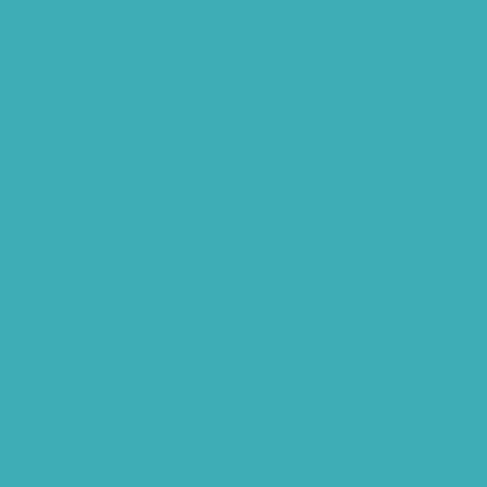 50 linclass dinner napkins aqua blau by wimmel napkins