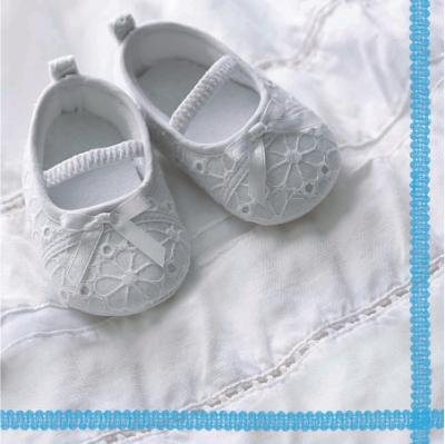 PAW Sp. z o.o., Ereignisse - Feier,  Menschen - Babys,  Ereignisse - Geburt,  Everyday,  lunchservietten,  Taufe