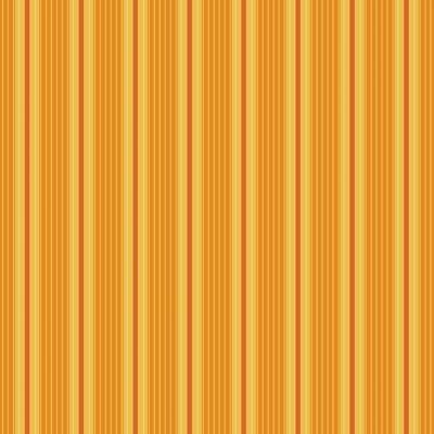 Servietten 40 x 40 cm, dinnerservietten,  Streifen,  gelb