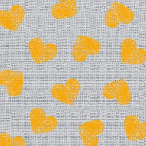 Paperproducts Design,  Ereignisse - Liebe,  lunchservietten,  Herz