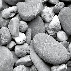Lunch Servietten Stones,  Sonstiges - Steine,  Everyday,  lunchservietten