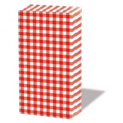 Taschentücher / Sonstiges,  Sonstiges,  Everyday,  bedruckte papiertaschentücher,  Muster